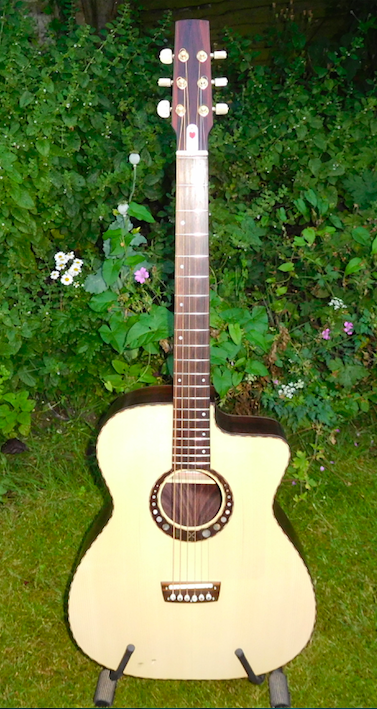 guitar-pic-1